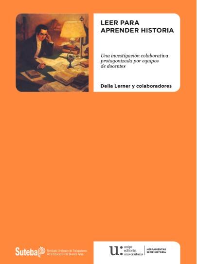 Click para ir al sitio de descarga gratuita del libro