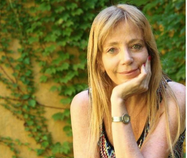 Nora Merlin